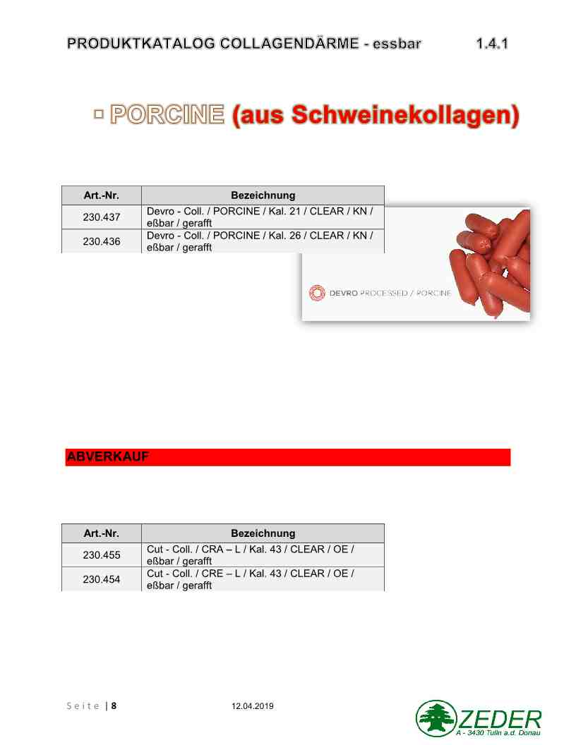 141_2019_COLLAGENDRME_PRODUKTKATALOG_8.jpg